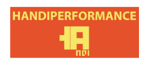 Handiperformance-ferretgroup